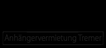 Autotransporter, Fahrzeuganhänger und Universalanhänger Schongau
